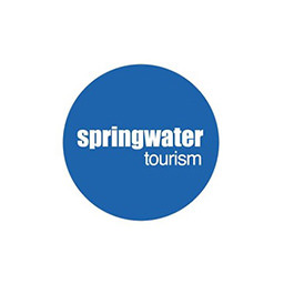 Springwater Tourism Group, SGPS, S.A.