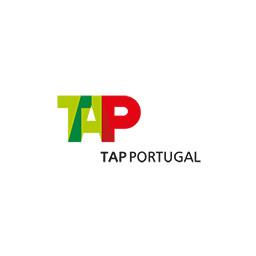 TAP Air Portugal, S.A.