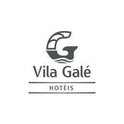 Vila Galé – Sociedade de Empreendimentos Turísticos, S.A.