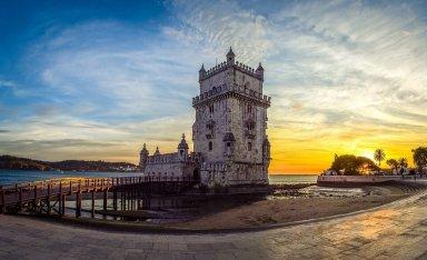 IV Cimeira do Turismo Português