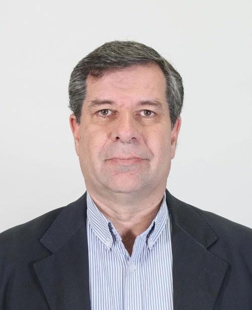 António Jardim Fernandes
