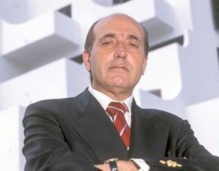 Elidérico José Gomes Viegas