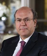 José Theotónio