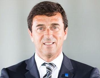 Rodrigo Pinto de Barros