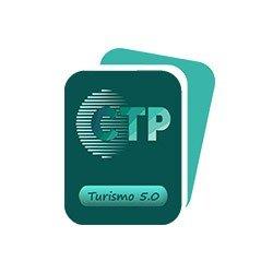 Formação CTP