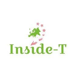 INSIDE-T