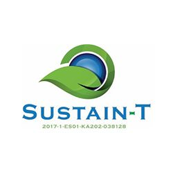 Sustain-t: Sustainable Tourism through Networking and Collaboration